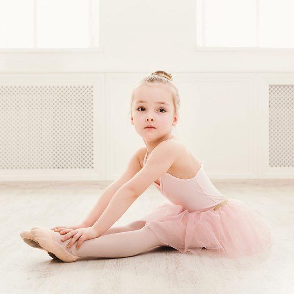 1 800x800 Cursuri Baby Ballet