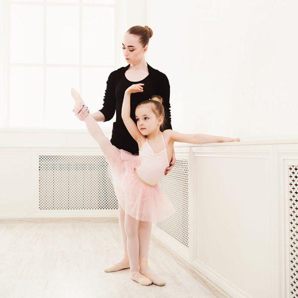 2 800x800 Cursuri Pre Ballet