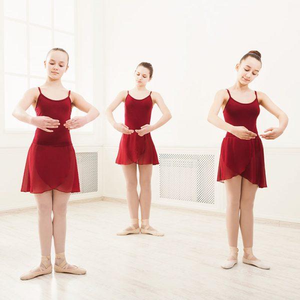 4 800x800 Cursuri Ballet Level 1