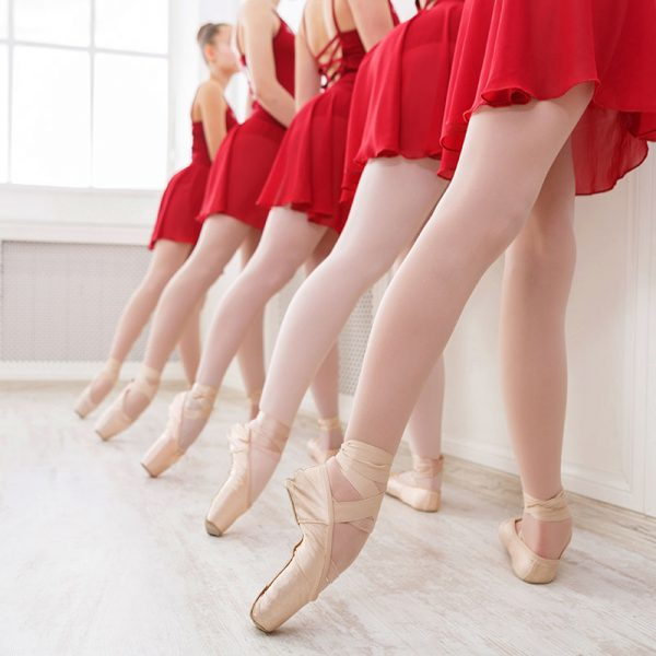 5 800x800 Cursuri Ballet Level 2