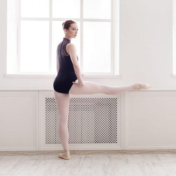 6 800x800 Cursuri Body Ballet