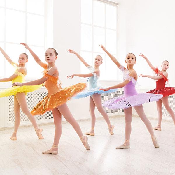 ballet intensiv 2
