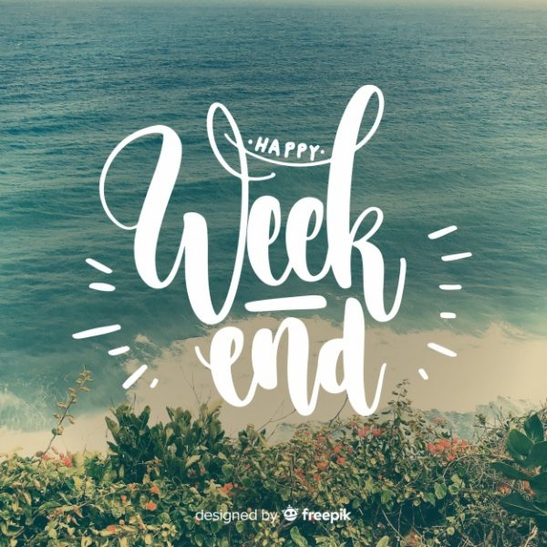 happy-weekend-lettering-with-photography-background_23-2147972572